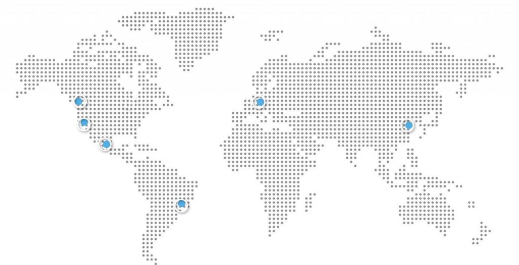 ddi-world-locations-map