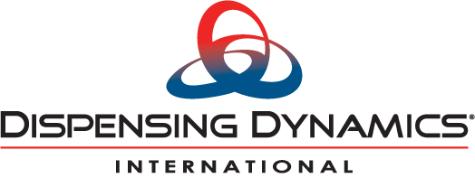 Dispensing Dynamics International