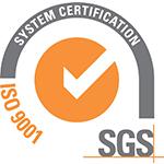 quality-iso-logo